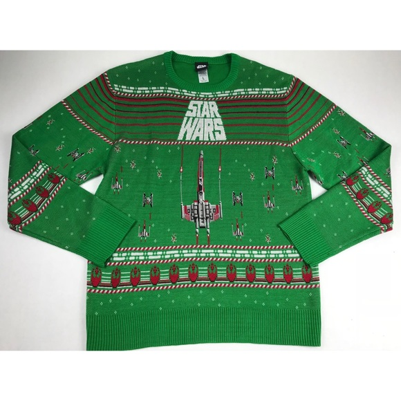 m_5bba45200cb5aaf02ed30d15 - Star Wars Ugly Christmas Sweater